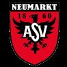 ASV 1860 Neumarkt